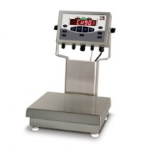 19 check weigher
