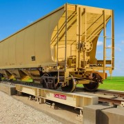 26 train scale