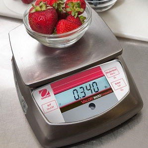 Food/Retail Scales