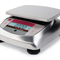 33.2 Food Scale