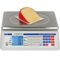 37.1 Price Computing scale