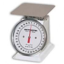 39.3 kitchen Scale