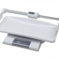 46 infant scale