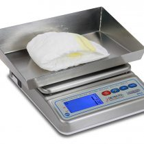 47 Diaper scale