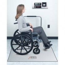 55 Dialysis Scale