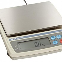 60 Gold scale